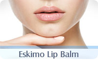 Eskimo Lip Care Cream