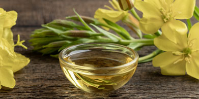 6 beneficios del aceite de onagra para la piel