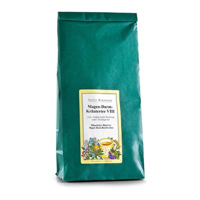 Cebanatural Herbal Tea for the Digestive Apparatus