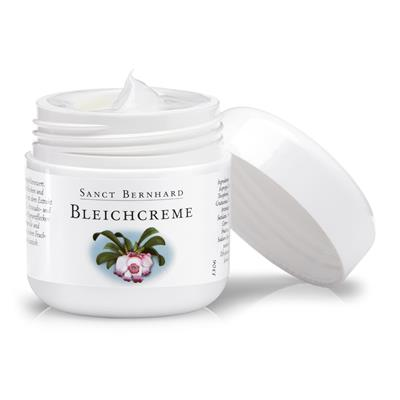 Cebanatural Bleaching Cream 50 ml