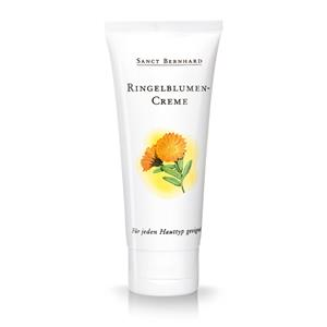 Marigold Cream   100 ml