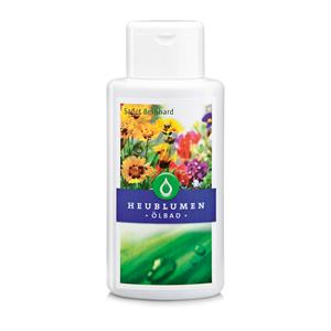 Hey Flower bath  750ml