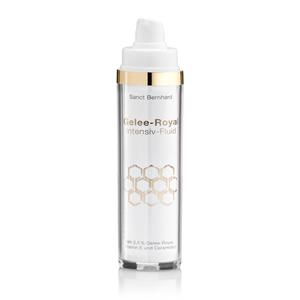 Royal Jelly Milk Balm - Now 50ml   50 ml
