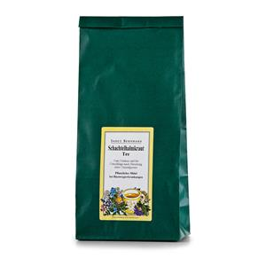 Horsetail Tea   150 gr