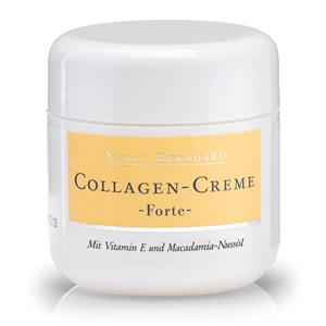 Collagen Cream forte   50 ml
