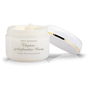 Regenerative Face Cream with Thymus   125 ml