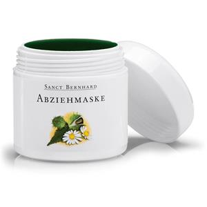 Peel Off Mask with 7 Herbs   100 ml