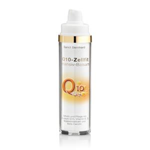 Q10 Cellfit intensive Balm   50 ml