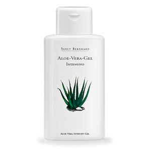 Aloe-Vera-Intensive Jelly (99.6%)  250 ml