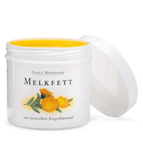 Milk Fat with Marigold   500 ml
