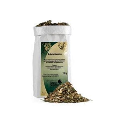 Herbal house Tea   120 gr