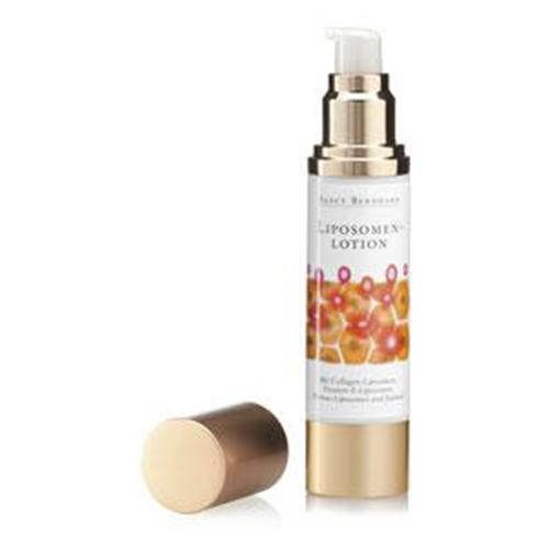 Liposome Lotion 50 ml