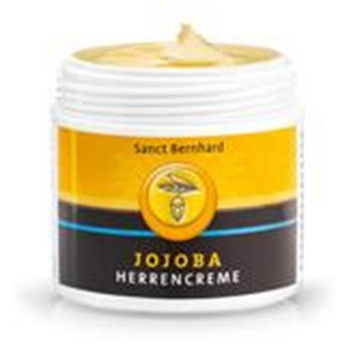 Jojoba Cream for Men   100 ml