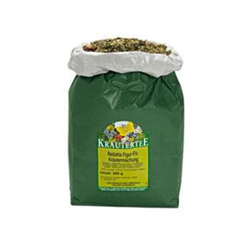 Reducta Herbal Tea   500 gr