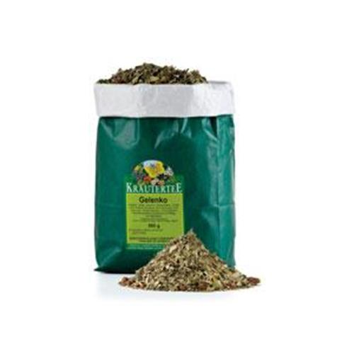 Jointfit Herbal Tea   500 gr