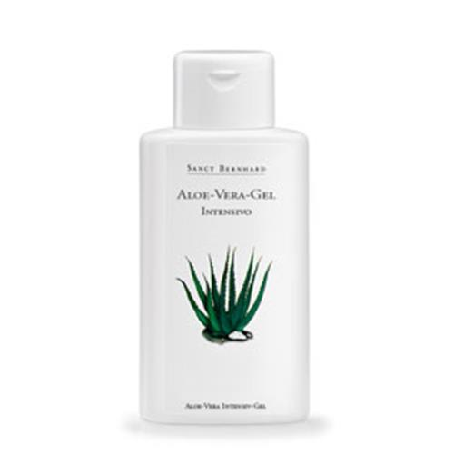 Aloe-Vera-Intensive Jelly (99,6%)  250 ml