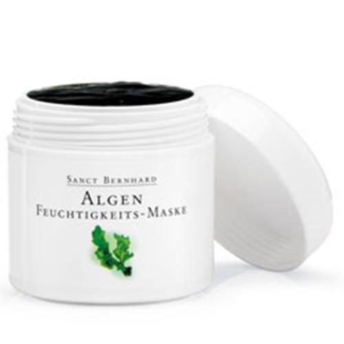 Mouistering Mask with seaweed   100 ml