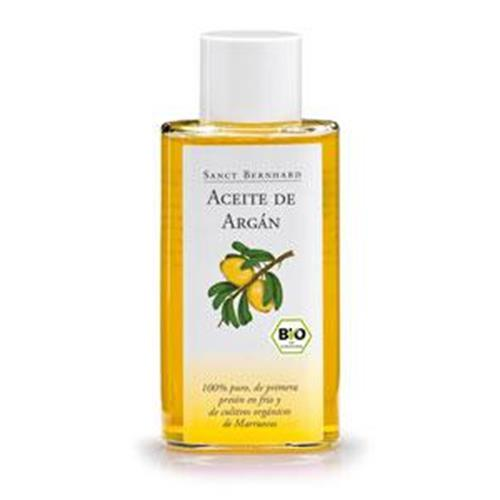 Argan Oil from Morocco   100 ml
