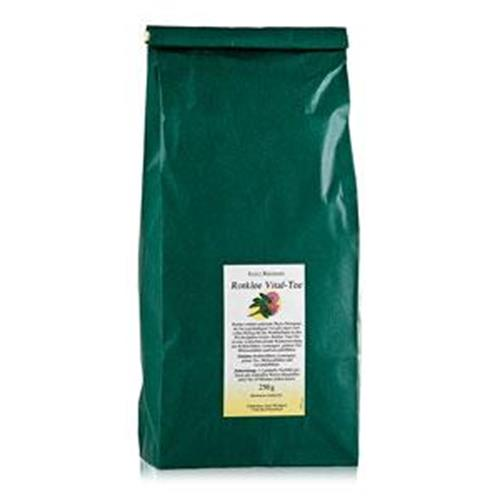 Red Clover Tea   250 gr