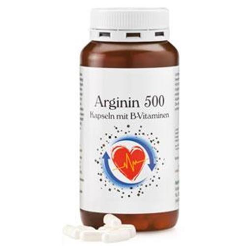 De que grupo las vitaminas son útiles por los cabellos