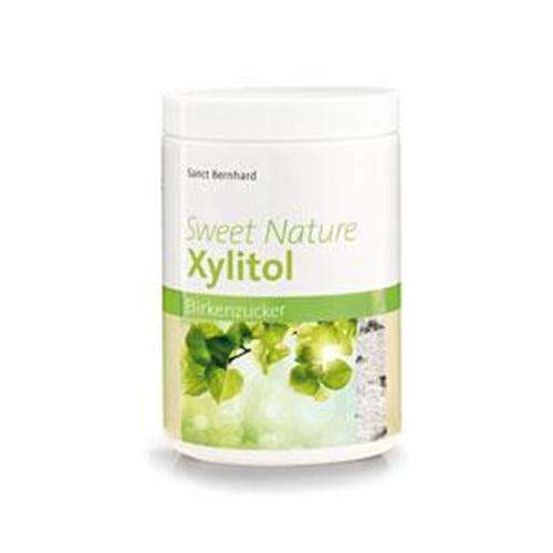 Xylitol natural Sweetener