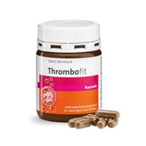 Thrombofit