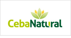 Blog Cebanatural