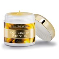 Propolis Queen Cream   100 ml