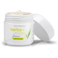 Herbavitan Night Cream 50 ml
