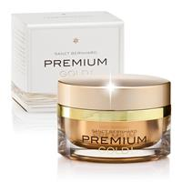 Premium Gold! Day cream