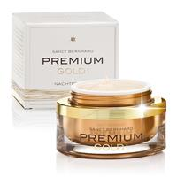 Premium Gold! Neigth cream