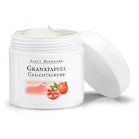 Pomgranade facial cream