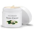 Noni Cream   100 ml