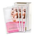 Cleansing mask 12 Bags