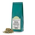 Herbal Tea alcline to neutralize pH